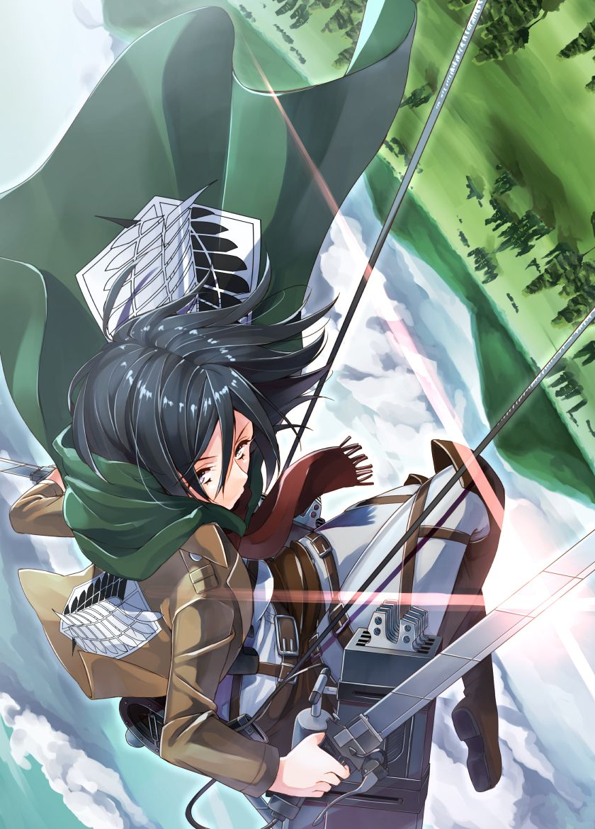 Pin By Vale N Time On Attack On Titan Attack On Titan Anime Anime Images