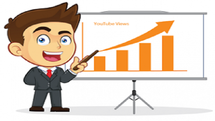 7000 HR youtube video views Clip art, Youtube, Video google