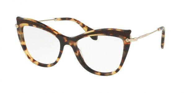 Occhiali da Vista Zac Posen IRINA BERRY 6H2DNmuZ5F
