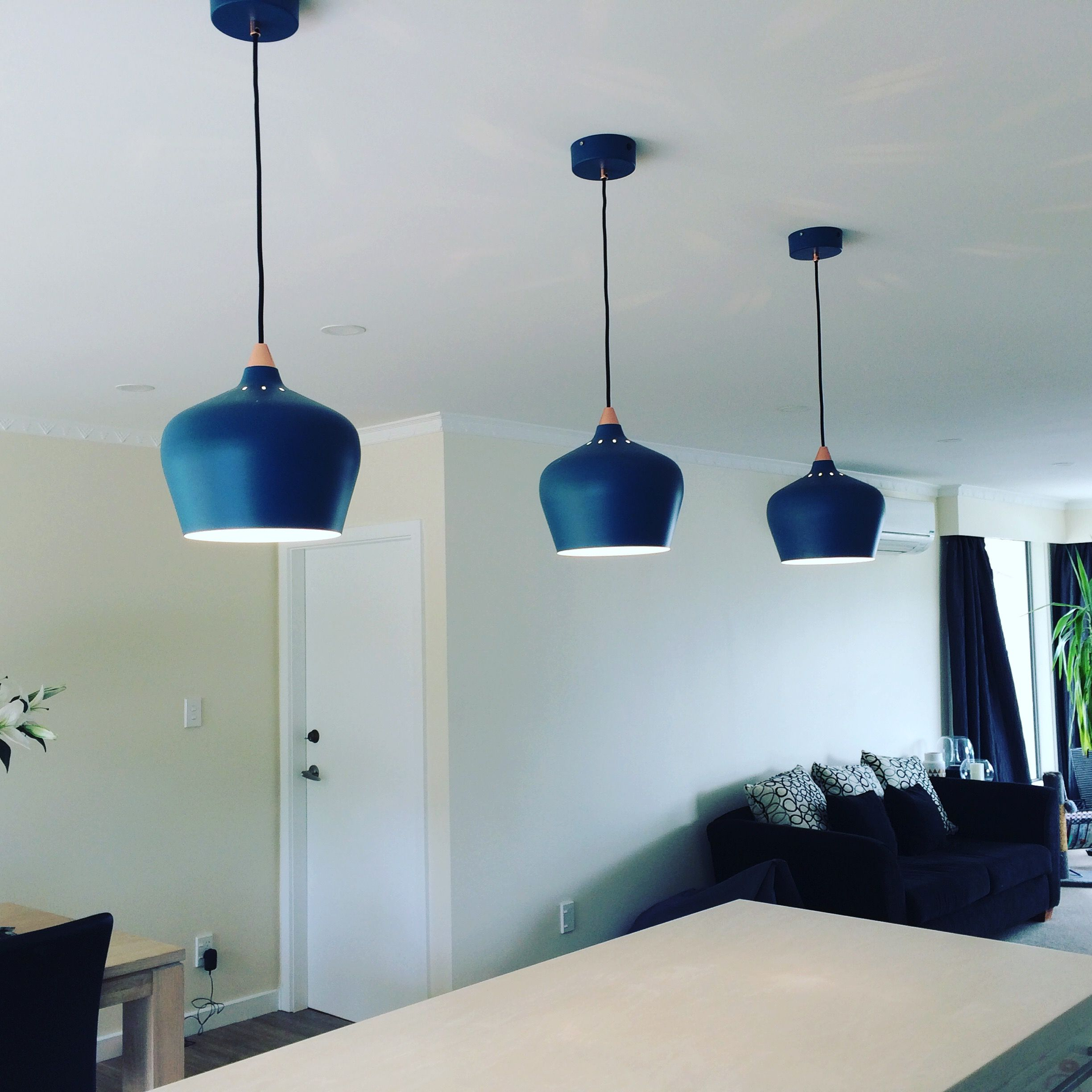 pendant lights for kitchen nz # 4