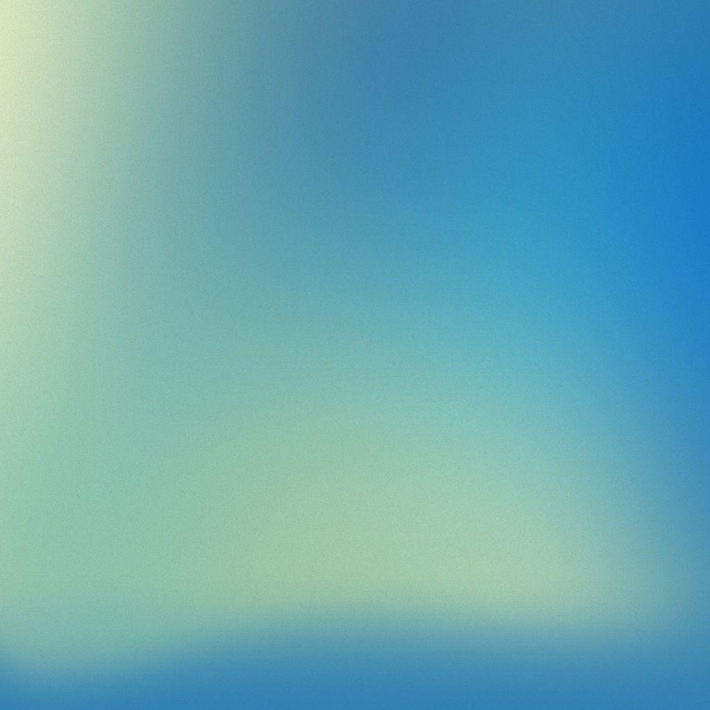Solid Color Wallpaper Hiroshi Sugimoto Iphone 6 Wallpaper Seascape