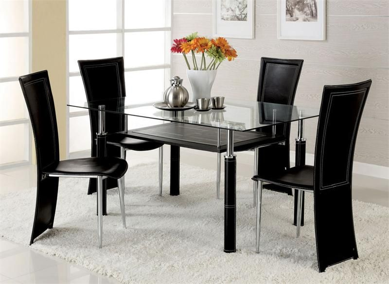 Shanes_Goodies' Garage  Dining Room Sets Room Set And Room Awesome Dining Room Sets For Sale Cheap Inspiration Design