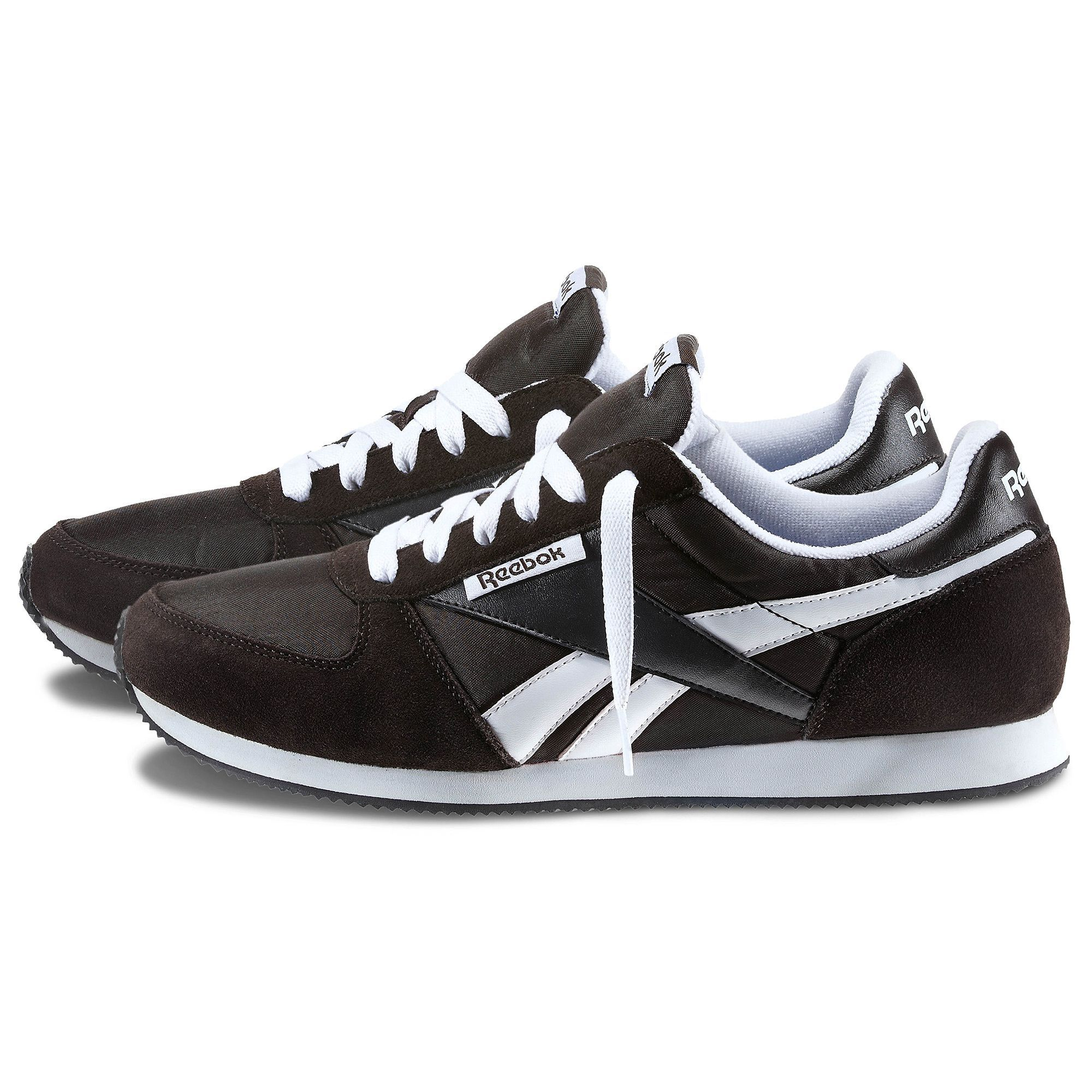 98bc4276 Reebok Classic Jogger | Reebok International | My Next Shoe in 2019 ...