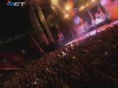 Scorpions Holiday Athens Live At Karaiskaki Athens Scorpion Holiday