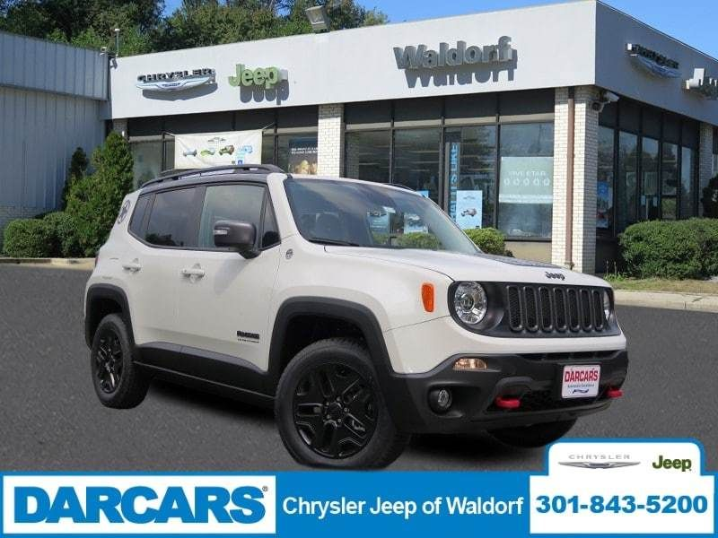 Awesome Waldorf Chrysler Jeep | Jeep | Pinterest | Chrysler jeep and