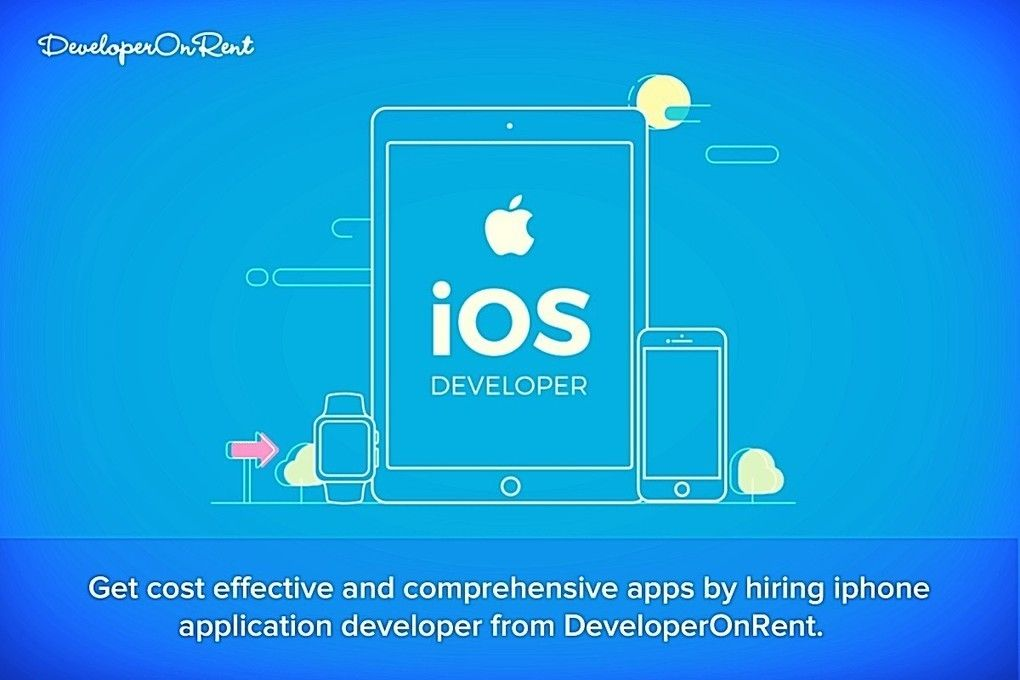 Build Cost Effective and Comprehensive Apps with