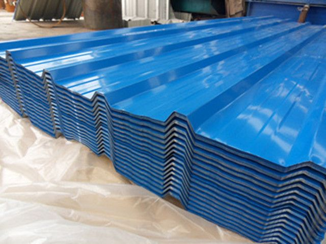 SINO EAST GROUP, Top Roofing Sheet Suppliers Supply High Quality Roofing  Sheet And Service.
