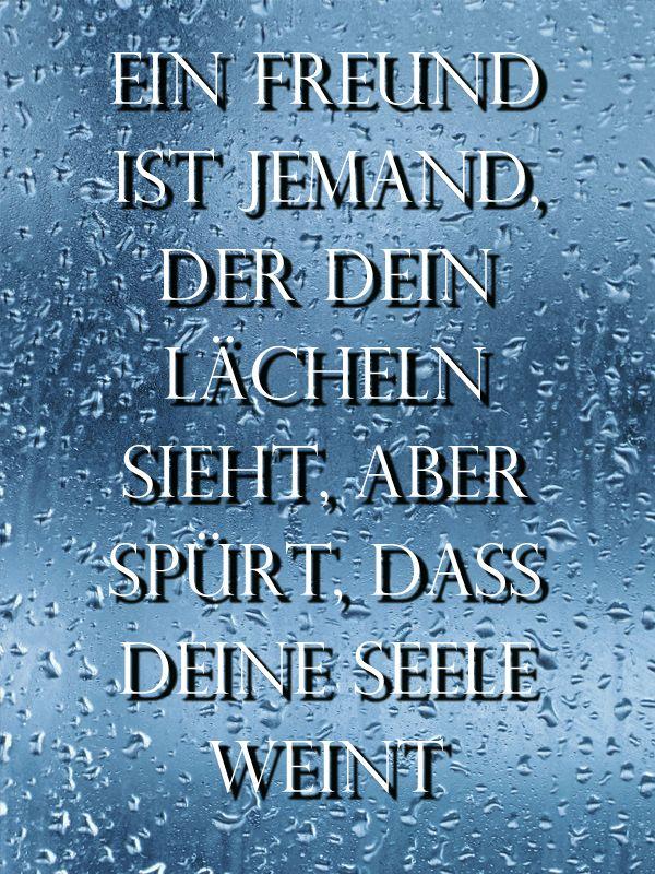 coole sprüche zum 50. geburtstag kostenlos | German Words ...