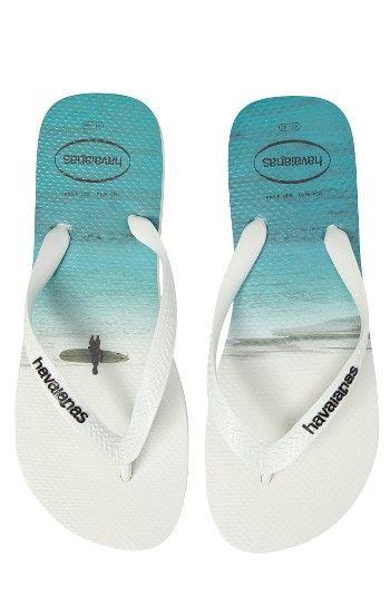 79ddb307f HAVAIANAS MEN S HAVAIANAS  HYPE  FLIP FLOP.  havaianas  shoes ...