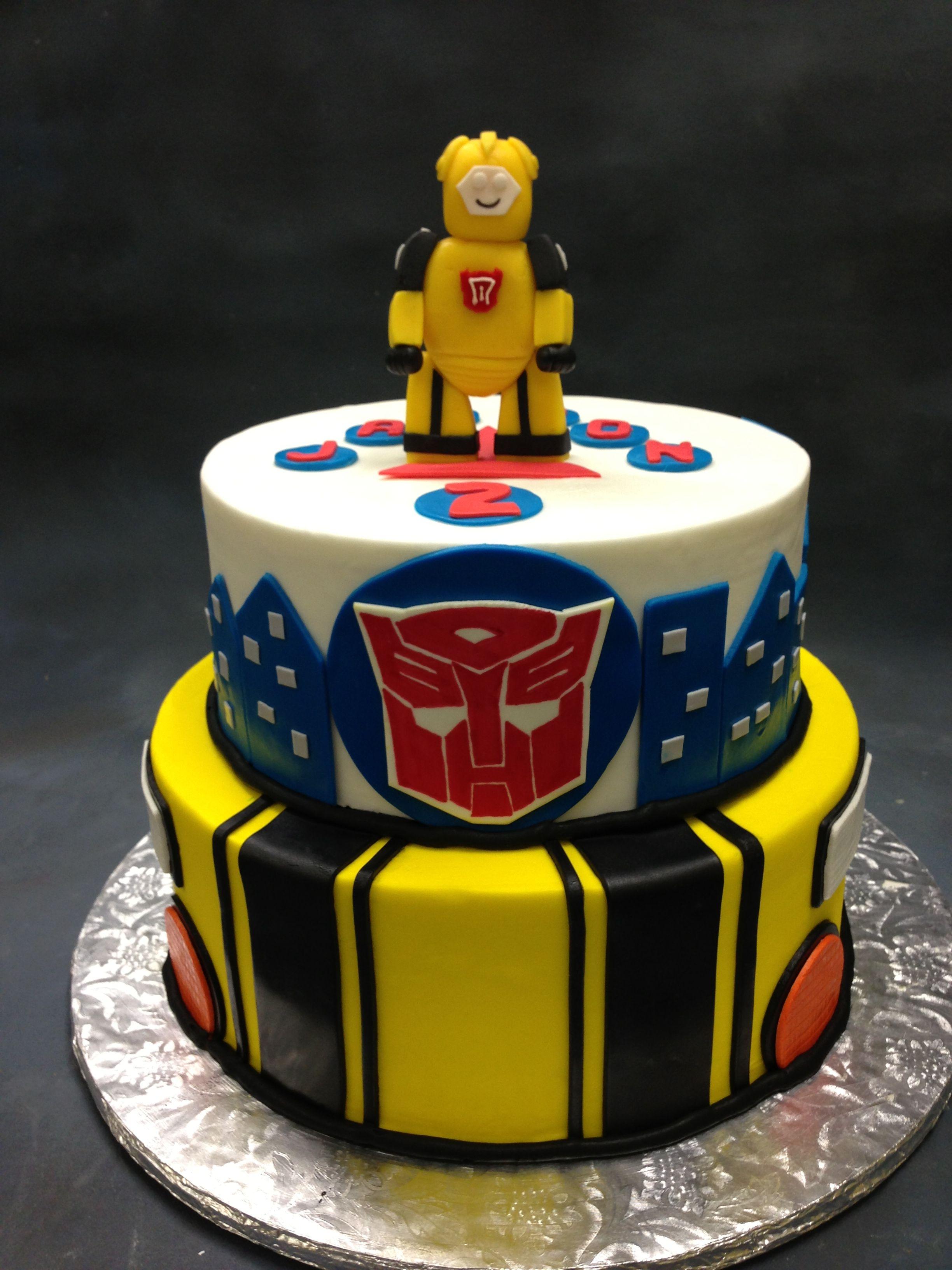 Kids birthday cake by cake designs las vegas cake
