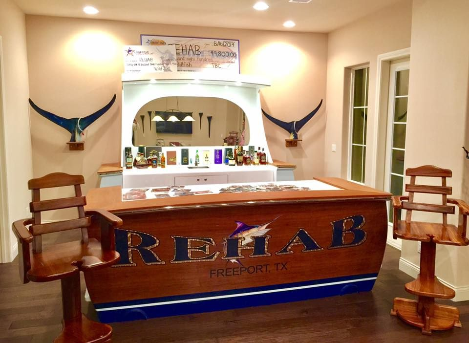 Pin By Tommy Tyner On Man Caves Liquor Cabinet Man Cave