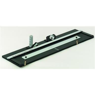 Compact Mat Cutter Mats Guest Bedroom Art Cutter