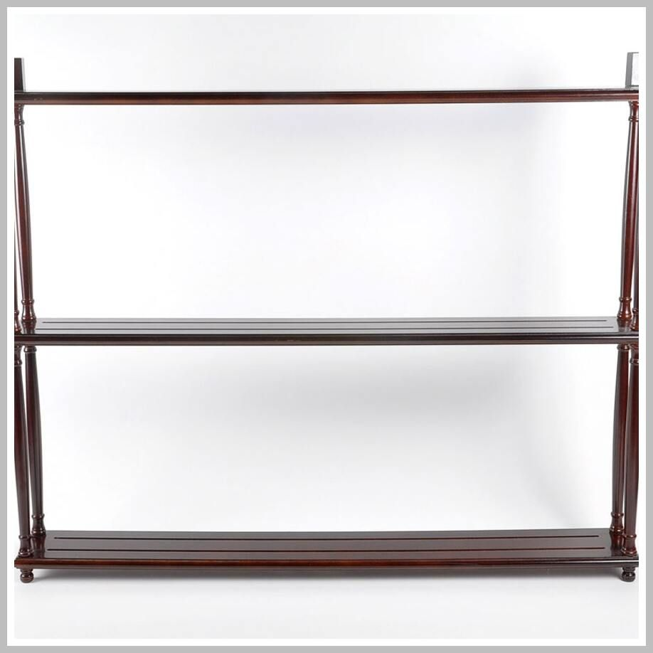 68 rack shelves business #rack #shelves #business Please Click Link To Find More Reference,,, ENJOY!!