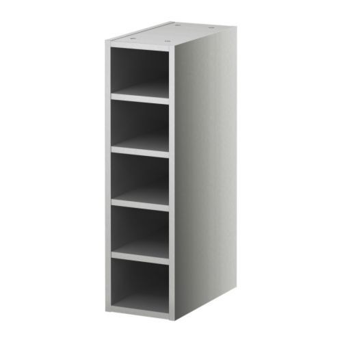 Bon D Achat Ikea Shelves Ikea Ikea Shopping