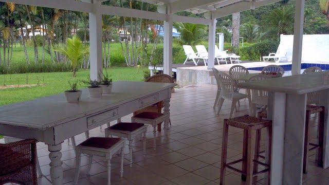 http://renatomozartimoveis.blogspot.com.br/2014/12/ref-lc302-locacao-anual-venda-casa.html