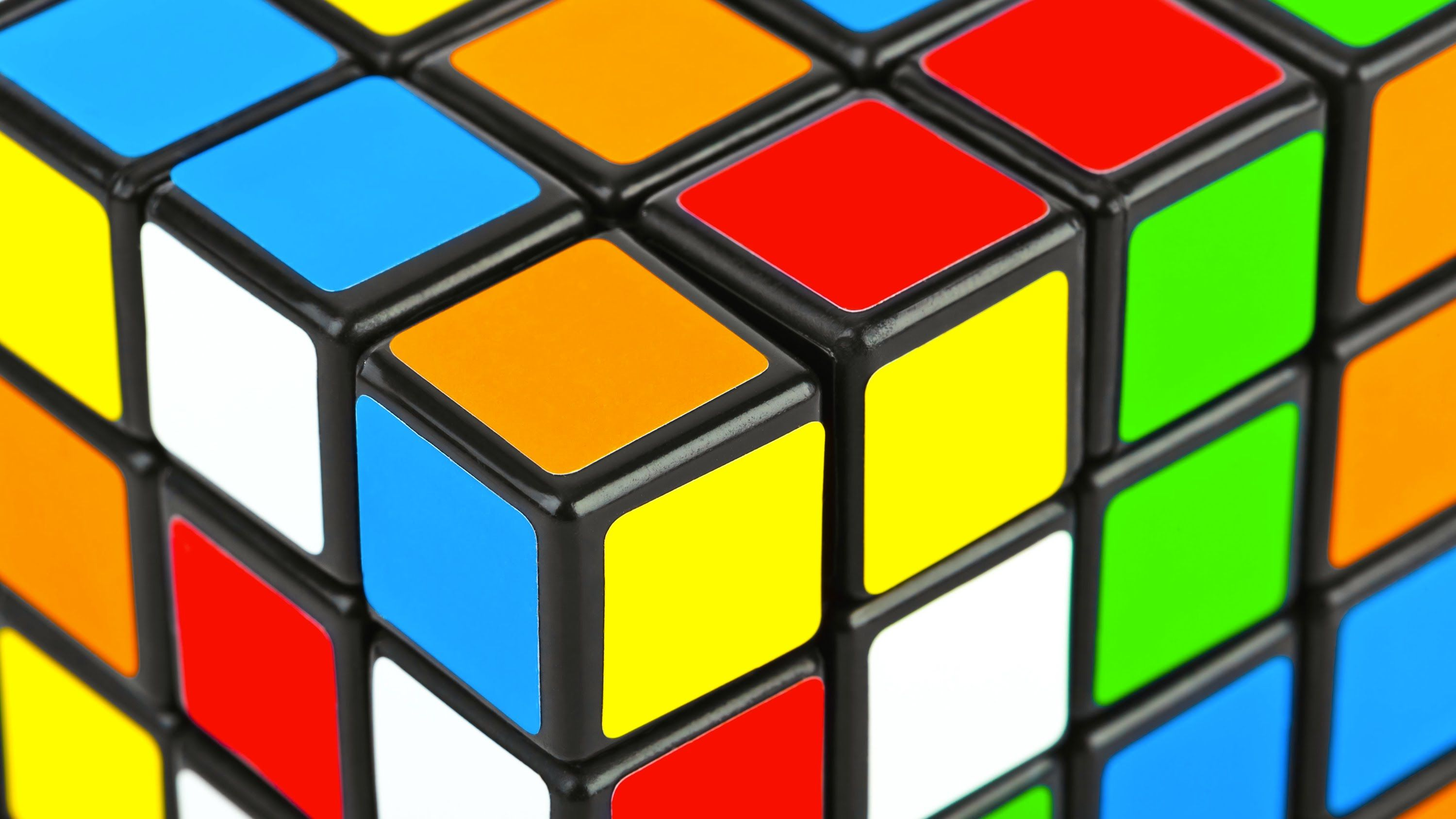 10 Things That Make You An 80's Kid Jigsaw puzzles, Cube