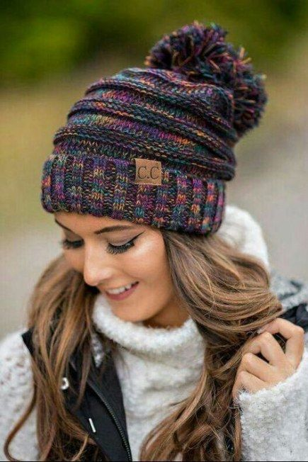 Fashion Edgy Casual Classy 15+ Ideas