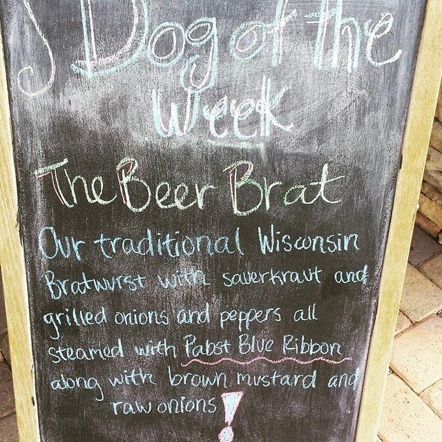 Hashtags For Beerbrat In Instagram Twitter Facebook Tumblr Ello Top Hashtags Com Beer Brats Beer Bratwurst Bratwurst