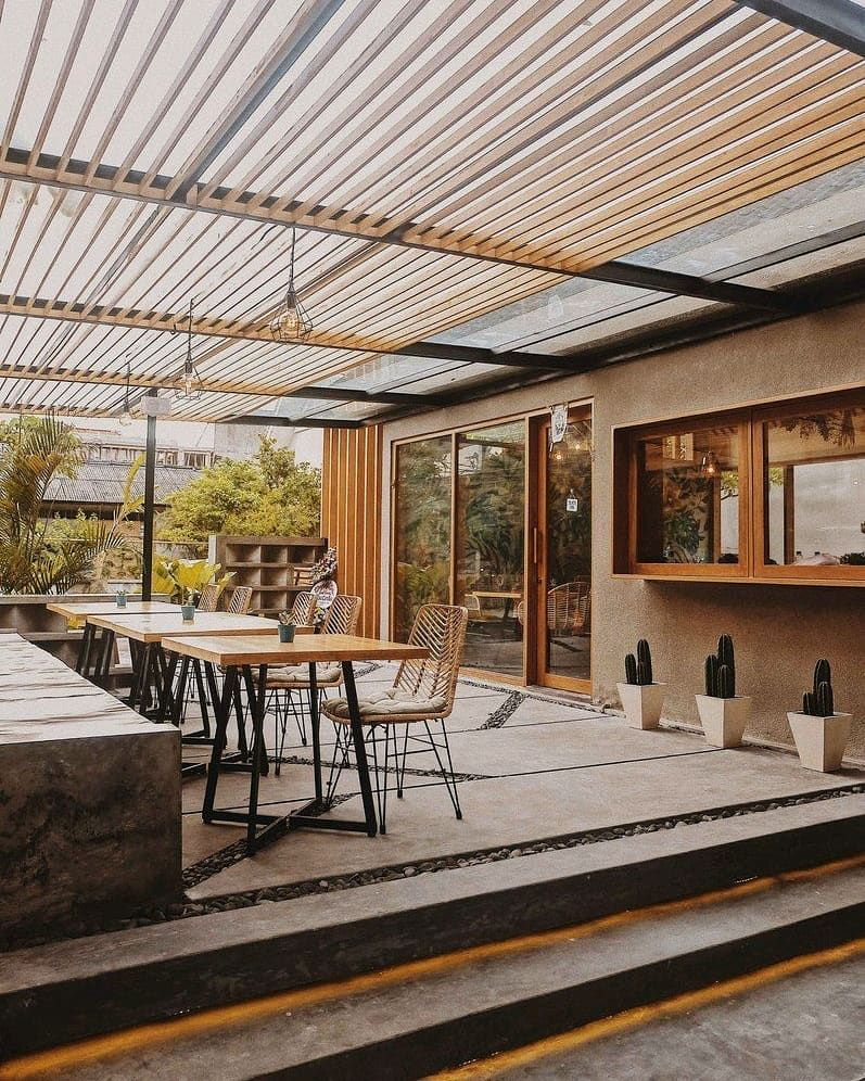 New The 10 Best Home Decor With Pictures Canvas Cafe Bali By