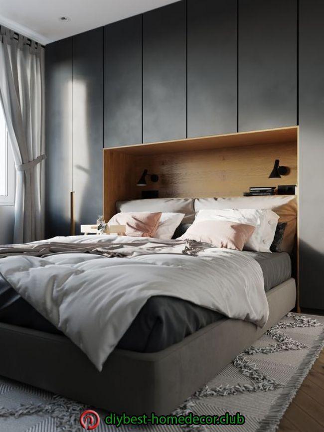 diy home decor  modern bedroom furniture cozy bedroom