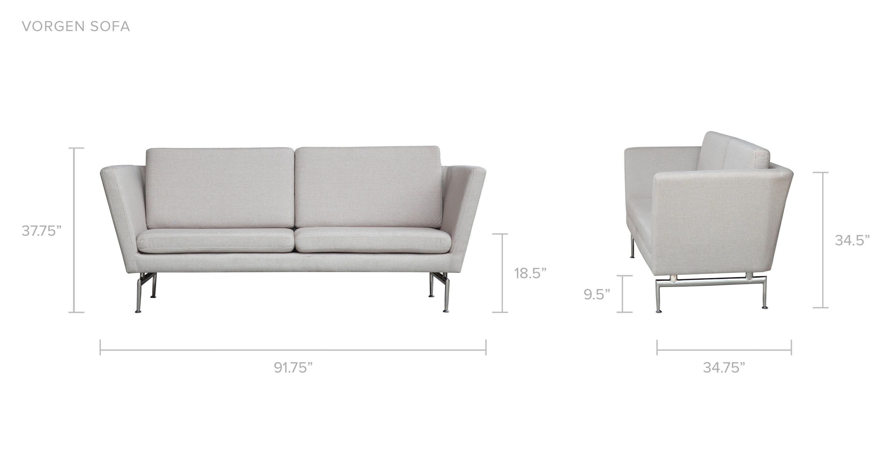 Looking for modern furniture? Kardiel specializes in mid-century modern furnishing designs and decor at competitive prices. Click here to view our catalog.