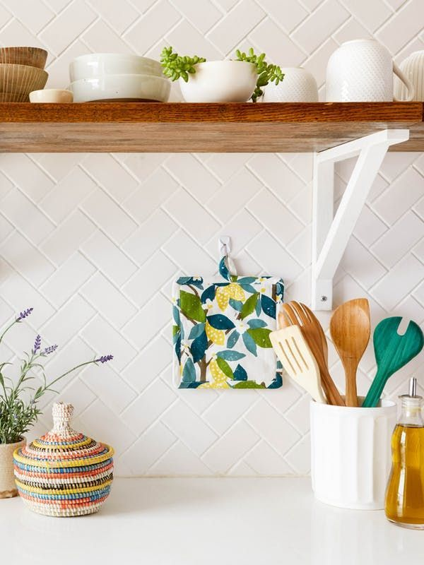 3 Big Decorating Secret Weapons You\'re Not Using Nearly ...