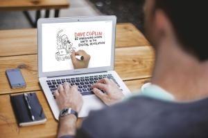 websites that make you smarter taal education pinterest life hacks