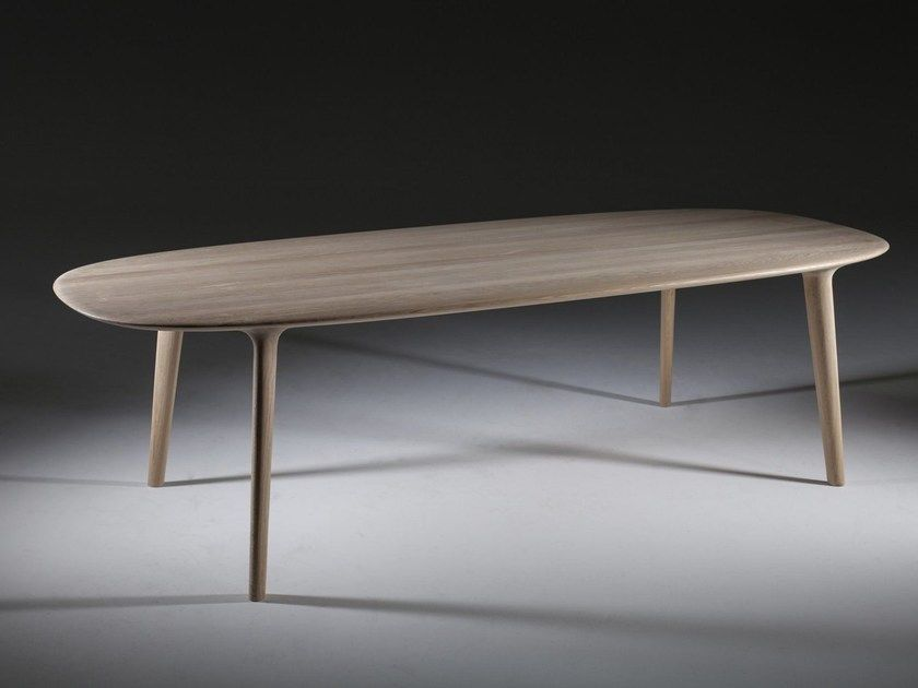 Tavolo Ovale ~ Best tavolo marmo altro images