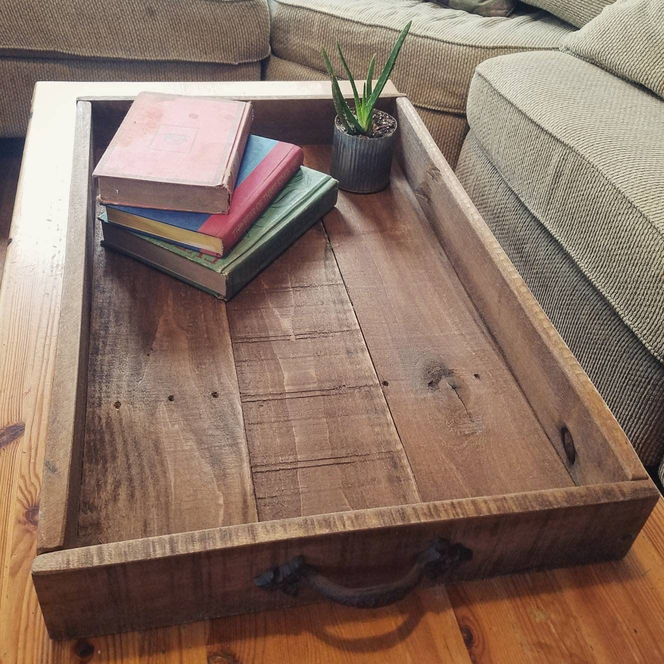 Pin On Favorite Pallet Tables Designs