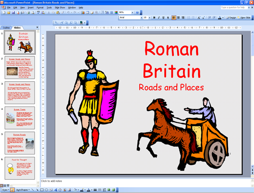 roman roads and places ks2 teaching resources pinterest roman roads roman and school. Black Bedroom Furniture Sets. Home Design Ideas