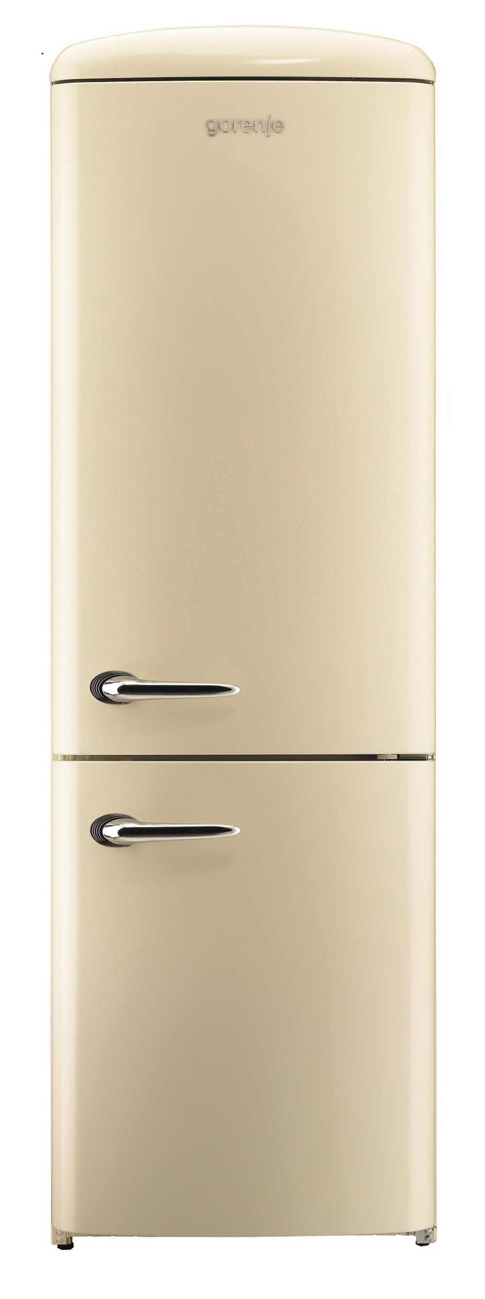 Mid Century Modern Refrigerator 1950 By Northstar I Really Like It But I D Rather Have A Rea Retro Kitchen Appliances Retro Refrigerator Vintage Refrigerator