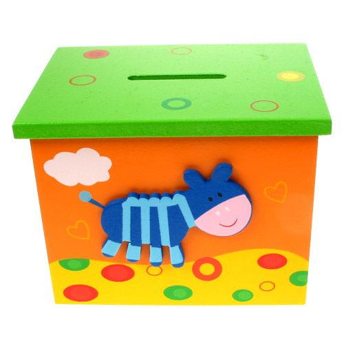 money box ideas kids money box childs wooden money box