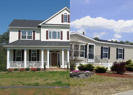 Modularhomeowners Com Manufactured Home Prefab Homes Prefab