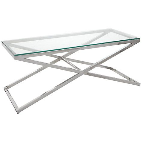 Buy John Lewis Alice Coffee Table Online At Johnlewis Com 400 A