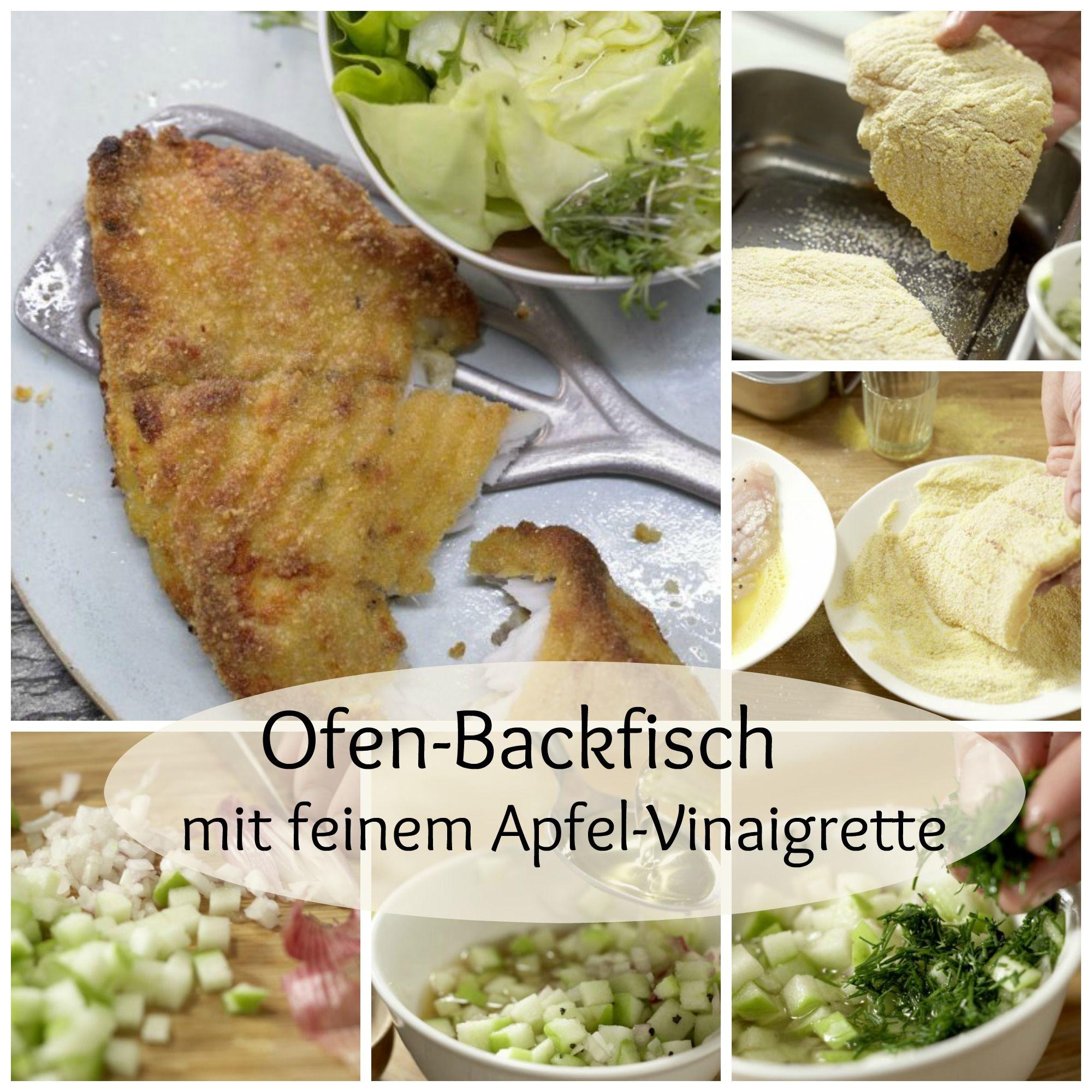 525e766b7b61413cd689d51f17b7796a - Backfisch Rezepte
