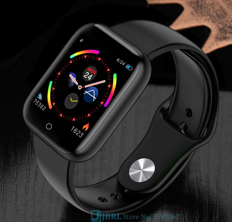 images?q=tbn:ANd9GcQh_l3eQ5xwiPy07kGEXjmjgmBKBRB7H2mRxCGhv1tFWg5c_mWT Smartwatch Png Image