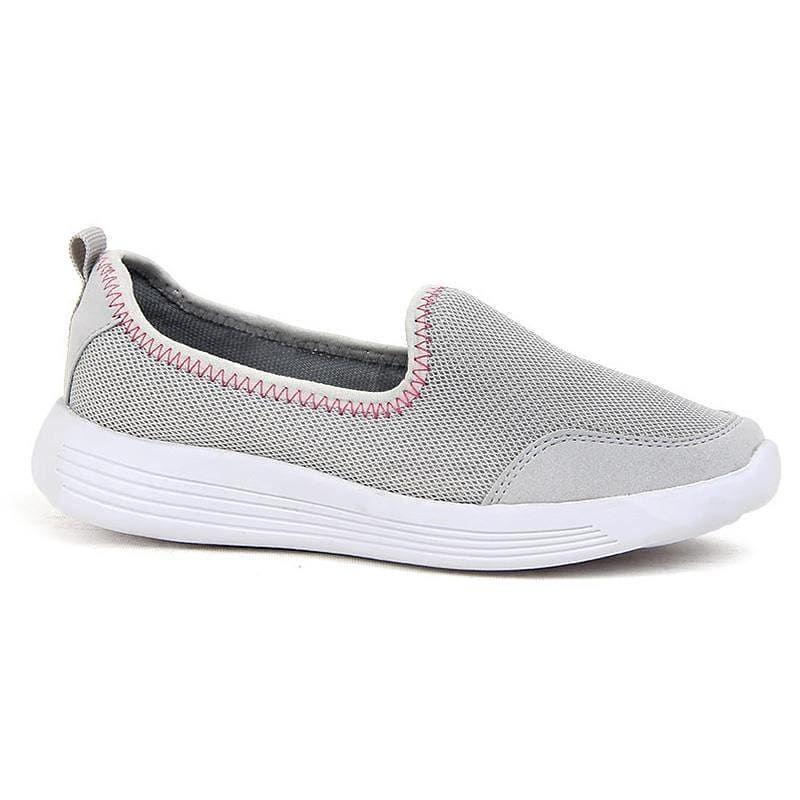 Crush 092 Buz Aqua Ultra Hafif Gunluk Bayan Spor Ayakkabi Crush Oz00489 Whatsapp Siparis In 2020 Vans Classic Slip On Sneaker Vans Classic Slip On Slip On Sneaker