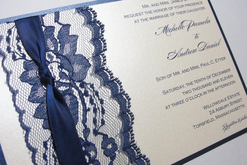 Post Wedding Party Invitation Wording: Post Destination Wedding Party Invitation Wording
