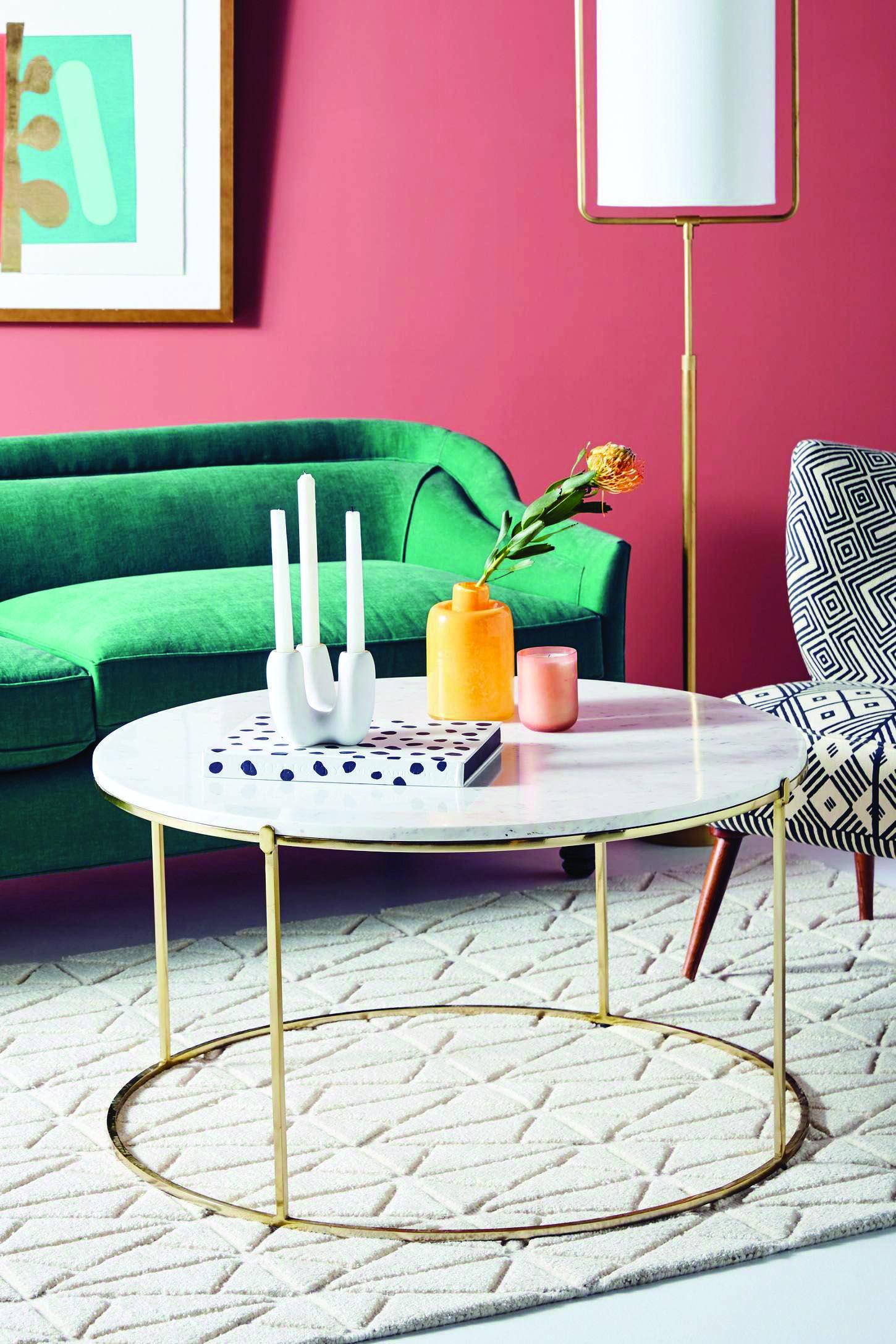 Cute Unique Coffee Tables Edmonton For 2019 Cool Coffee Tables Unique Coffee Table Coffee Table Design Modern [ 2175 x 1450 Pixel ]