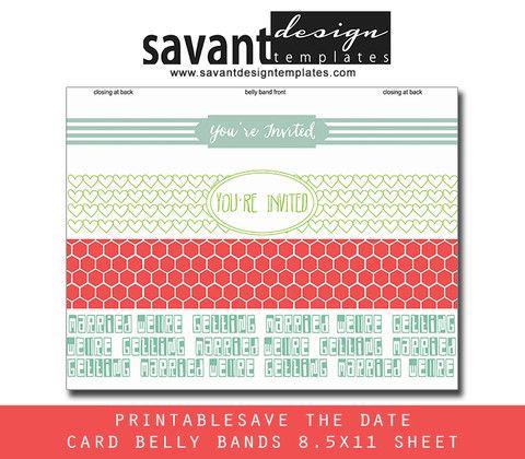 Test Drive a Savant Design Template Savant Design Templates Fun - free test templates