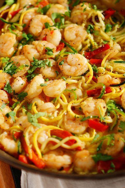 recipe: zucchini and bell pepper recipes [3]