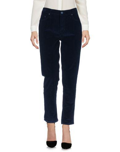 MOTHER Women's Casual pants Dark blue 26 jeans