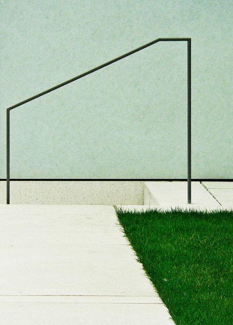 Shades of Green | Bellerose