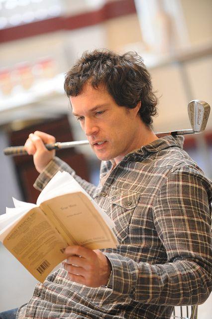john light | Poze John Light - Actor - Poza 4 din 4 - CineMagia.ro