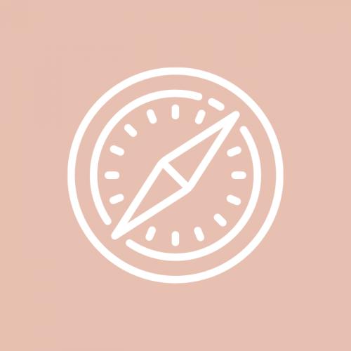 Aplikasi Desain Logo Gratis Iphone