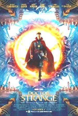 Secret Link Watch Guarda Hindi Cinema Doctor Strange Bekijk Het