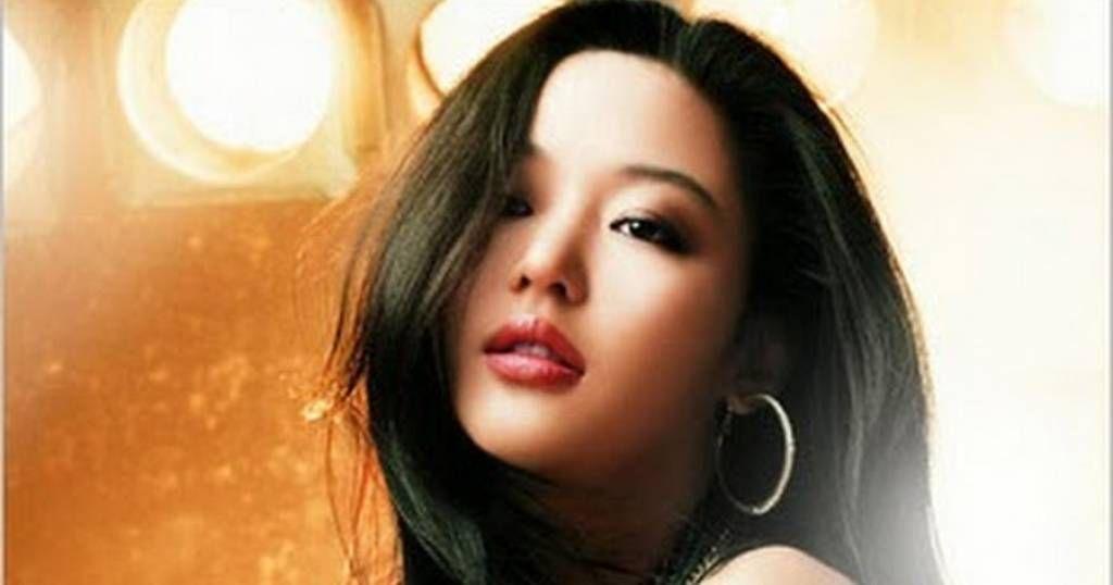 Asian celebrities sex scene 3