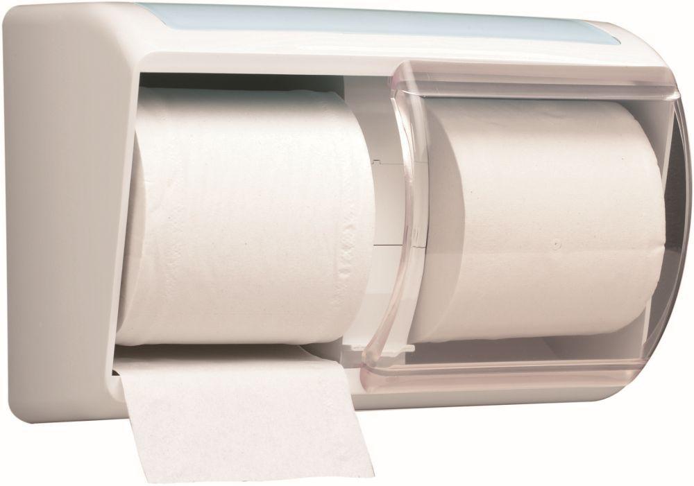 Dispenser hartie igienica Kimberly Clark Aqua KC6970