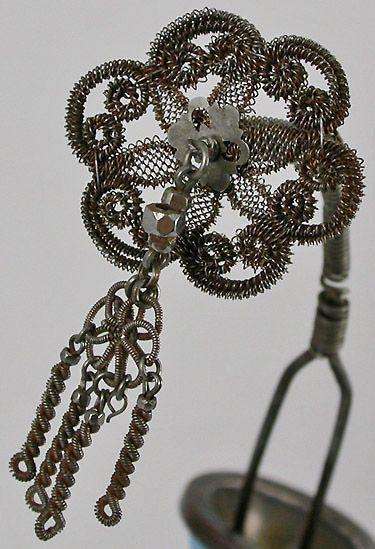 Pin On 1860 Accessories Head Hair