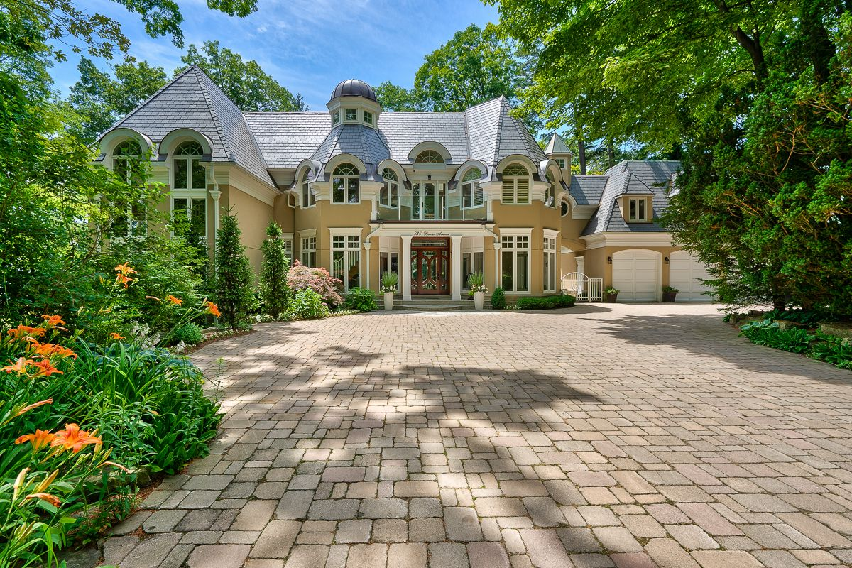 836 burns avenue mississauga ontario when the beauty of